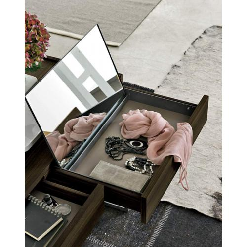 tomasella-toilette-replay-desk-iroasztal-fesulkodoasztal_02