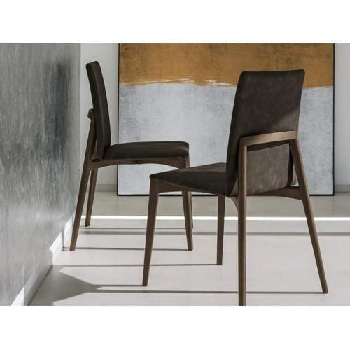 tomasella-york-dining-chair-etkezoszek-szek_01