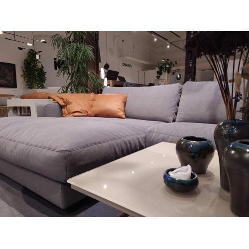 das-sofa-high-end-modular-sofa-lounger-kanape-1