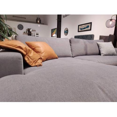 das-sofa-high-end-modular-sofa-lounger-kanape
