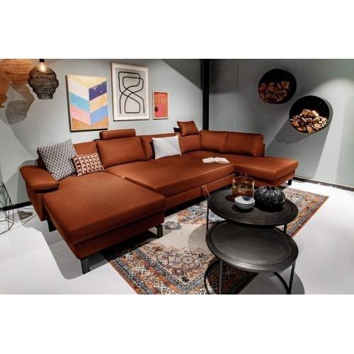 DasSofa-Coast-Deluxe-U-shaped-sofabed-with-chaise-longue-and-open-end-U-alaku-kanapeagy-pihenoresszel-es-nyitott-veggel- (12)