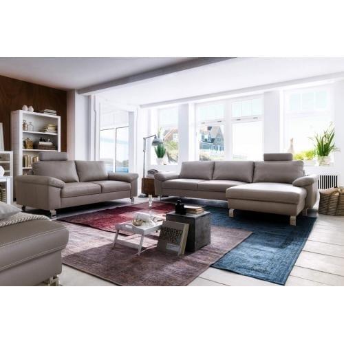 DasSofa-Coast-modular-leather-sofa-modularis-bor-kanape- (26)