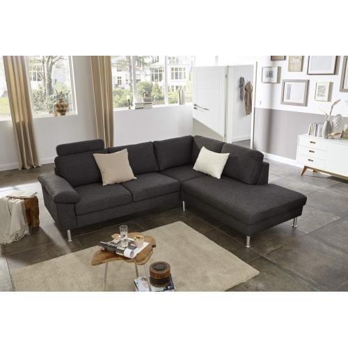 DasSofa-Deluxe-corner-sofa-with-open-end-sarokkanape-nyitott-veggel- (3)