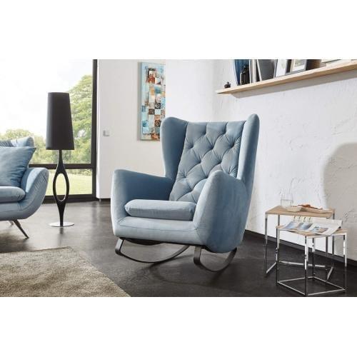 DasSofa-Sixty-rocking-chair-hintaszek-02
