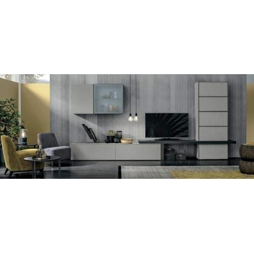 tomasella-atlante-living-room-combination-nappali-butor-kombinacio_A126-1