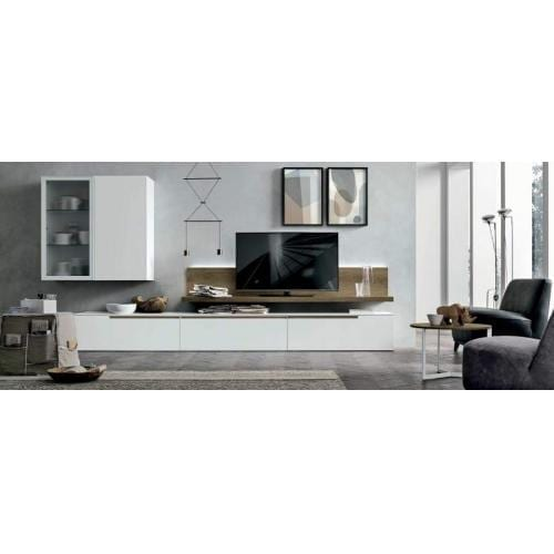 tomasella-atlante-living-room-combination-nappali-butor-kombinacio_A127-1