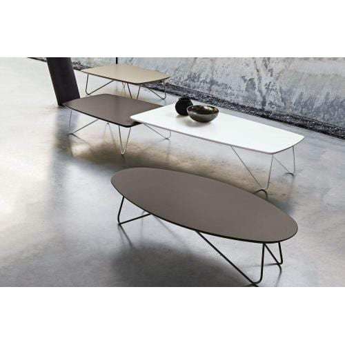 tomasella-flexo-side-table-coffee-table-dohanyzoasztal-lerakoasztal_05