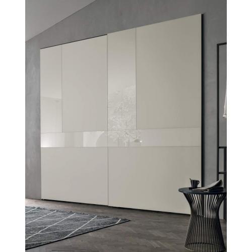 tomasella-logica-cristal-wardrobe-sliding-door-toloajtos-gardrobszekreny-02