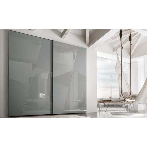 tomasella-logica-kross-wardrobe-sliding-door-toloajtos-gardrobszekreny-03