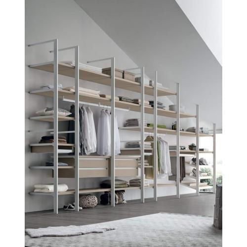 tomasella-logica-liberty-wardrobe-sliding-door-toloajtos-gardrobszekreny-03