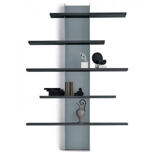 tomasella-versus-bookcase-konyvespolc-3