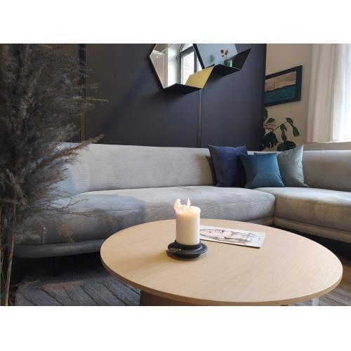Bolia-Grace-4-seater-sofa-with-chaise-longue-4-szemelyes-kanape-pihenoresszel- (6)