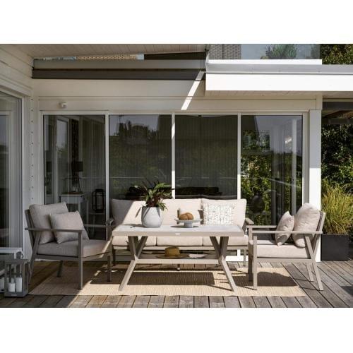 Brafab-Samvaro-outdoor-set-interior-kulteri-szett-enterior- (1)