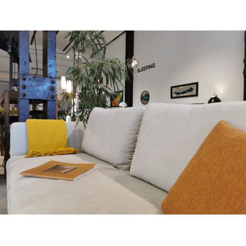 DasSofa-Camp-2,5-seater-sofa-2,5-szemelyes-kanape- (7)