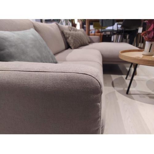 DasSofa-Delano-2,5-seater-sofa-with-chaise-longue-2,5-szemelyes-kanape-pihenoresszel- (3)