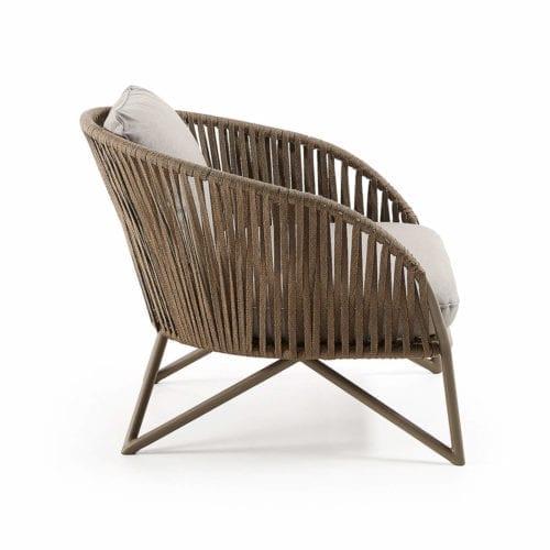 La-Forma-Branzie-outdoor-armchair-kulteri-fotel- (4)