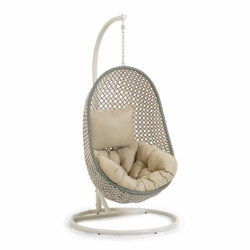 La-Forma-Cira-hanging-chair-fuggo-szek- (3)