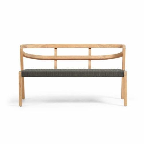 La-Forma-Ezilda-outdoor-2-seater-sofa-kulteri-ketszemelyes-kanape- (5)