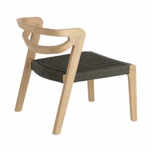 La-Forma-Ezilda-outdoor-armchair-kulteri-pihenoszek- (1)