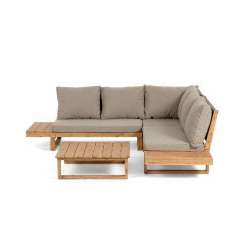 La-Forma-Flaviina-outdoor-5-seater-corner-sofa-kulteri-5-szemelyes-sarokkanape (3)