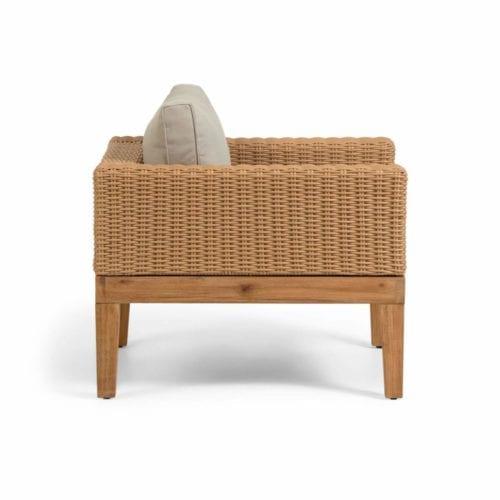 La-Forma-Giana-outdoor-armchair-kulteri-fotel- (4)