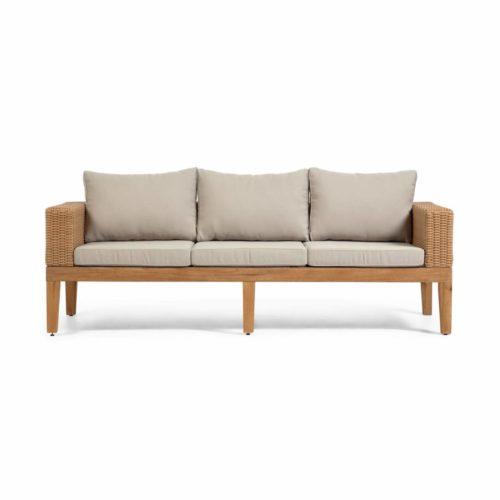 La-Forma-Giana-outdoor-sofa-kulteri-kanape- (4)