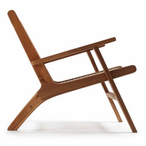 La-Forma-Grignoon-outdoor-chair-whit-armrests-kulteri-szek-kartamlaval- (1)