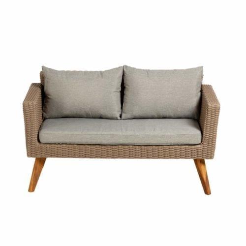 La-Forma-Sumie-outdoor-2-seater-sofa-kulteri-2-szemelyes-kanape- (8)