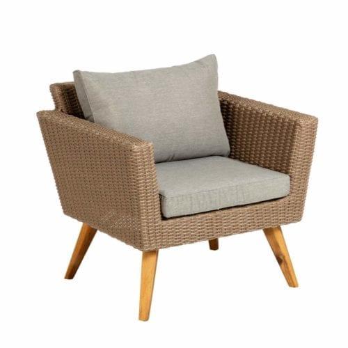 La-Forma-Sumie-outdoor-armchair-kulteri-fotel- (6)