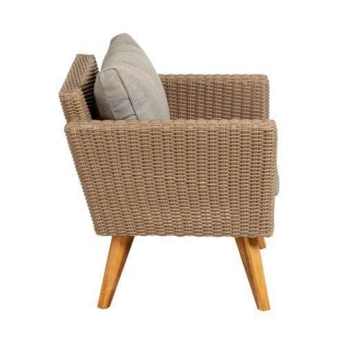 La-Forma-Sumie-outdoor-armchair-kulteri-fotel- (7)