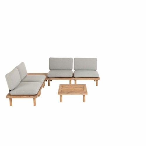 La-Forma-Viridis-outdoor-set-kulteri-szett- (10)