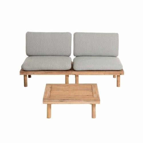 La-Forma-Viridis-outdoor-set-kulteri-szett- (8)