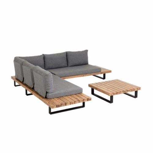 La-Forma-Zalika-outdoor-5-seater-corner-sofa-with-table-kulteri-5-szemelyes-sarokkanape-asztallal- (2)