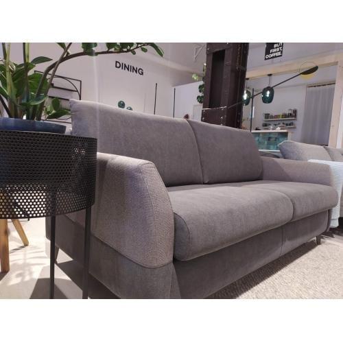Rigosalotti-Magoo-2-seater-sofa-with-bed-function-2-szemelyes-agyazhato-kanape- (2)