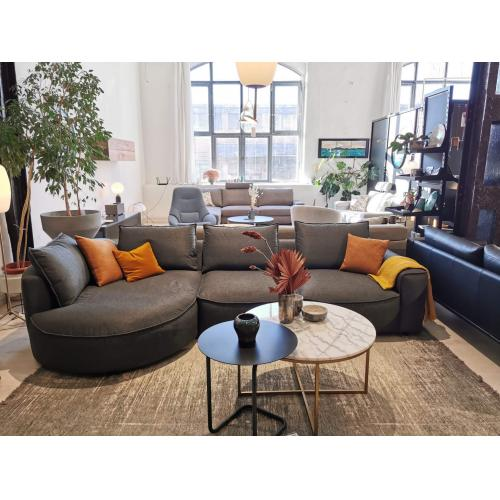 Theca-Samone-2.5-seater-sofa-with-round-chaise-longue-showroom-furniture-2 (2)