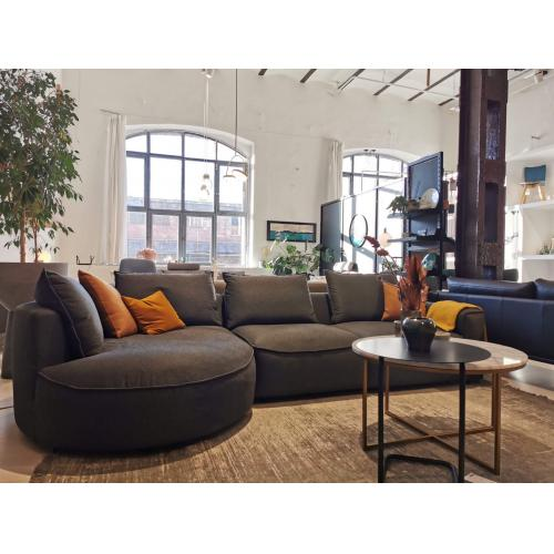 Theca-Samone-2.5-seater-sofa-with-round-chaise-longue-showroom-furniture-2 (7)