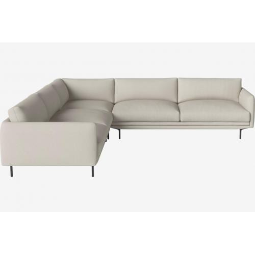 Bolia-Lomi-corner-sofa-sarokkanape-2