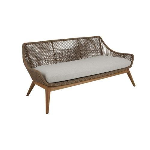 Brafab-Hassel-2,5-seater-sofa-2,5-szemelyes-kanape- (1)