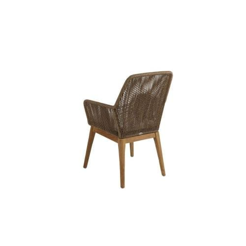 Brafab-Hassel-dining-chair-with-armrests-etkezoszek-kartamlaval- (2)