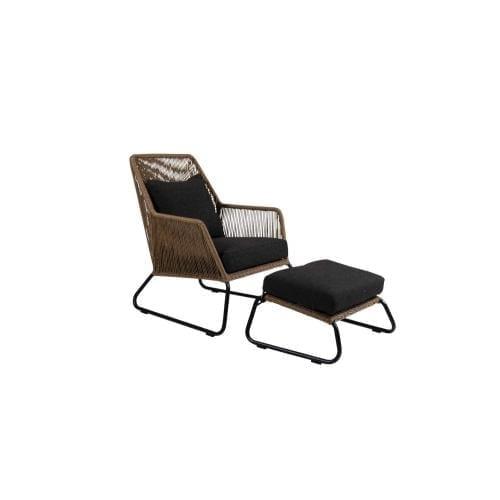 Brafab-Midway-outdoor-footstool-kulteri-labtarto- (4)
