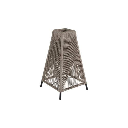 Brafab-Midway-outdoor-lampshade-kulteri-lampabura- (2)