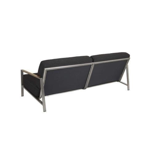Brafab-Naos-outdoor-2,5-seater-sofa-kulteri-2,5-szemelyes-kanape- (2)