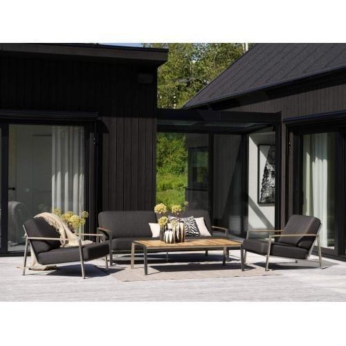 Brafab-Naos-outdoor-set-interior-kulteri-szett-enterior- (2)
