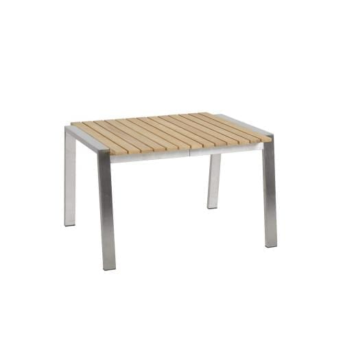 Brafab-Naos-outdoor-side-table-kulteri-lerakoasztal