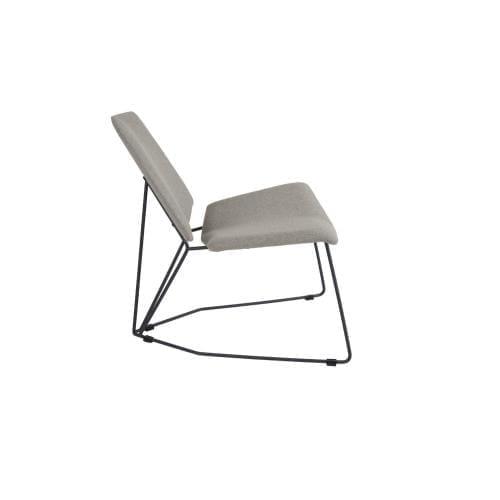 Brafab-Pollux-relax-chair-relax-szek- (10)