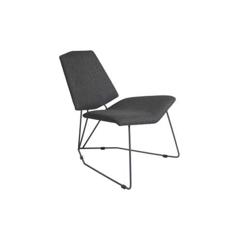 Brafab-Pollux-relax-chair-relax-szek- (13)