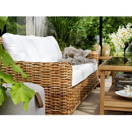Brafab-Rossvik-outdoor-interior-kulteri-interior- (1)