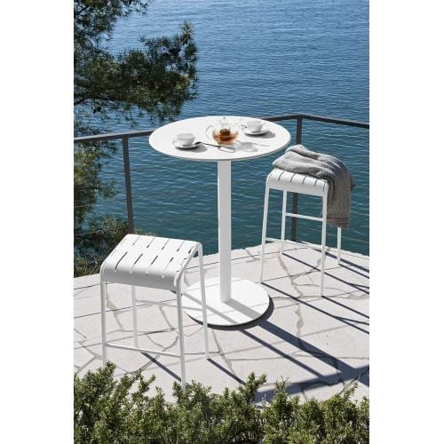 Connubia-Cocktail-outdoor-modular-tables-kulteri-modularis-asztalok- (12)