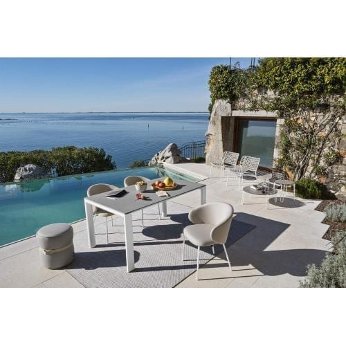 Connubia-Dorian-outdoor-extendible-dining-table-interior-kulteri-bovitheto-etkezoasztal-enterior- (12)