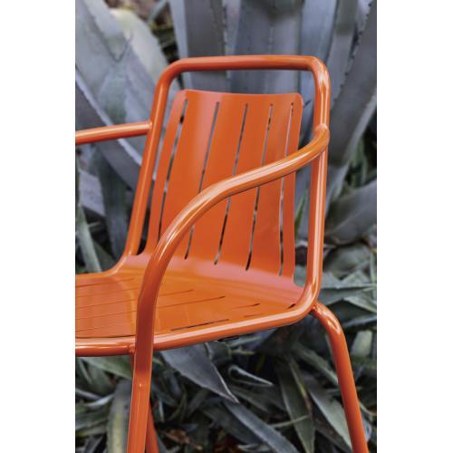 Connubia-Easy-outdoor-dining-chair-interior-kulteri-etkezoszek-enterior-